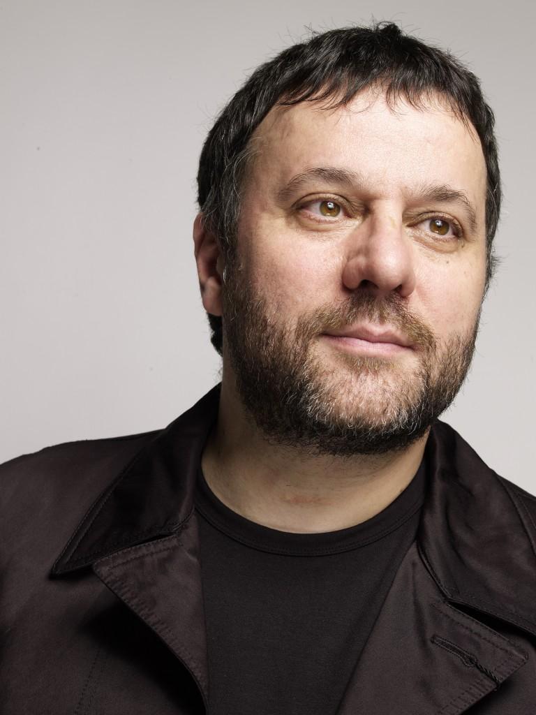 François Kevorkian