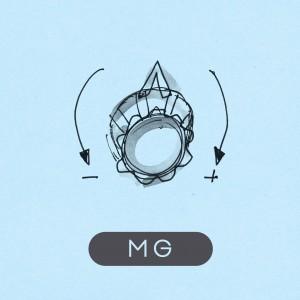mg jpg
