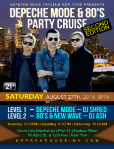 dm cruise 2